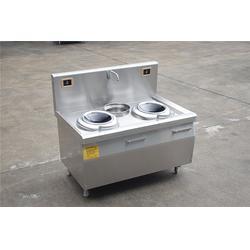 冠睿厨房设备高品质|商用电磁炉|商用电磁炉单头灶图片