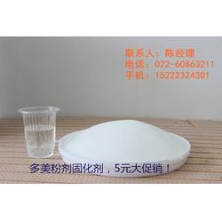 北辰混凝土密封固化剂_多美十年诚信_混凝土密封固化剂粉剂图片