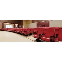 体育馆看台座椅,看台座椅,恒益诚舞台设备图片
