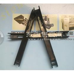 超级便宜 震撼价出售 YAMAHA飞达压料盖 KHJ-MC141-02图片