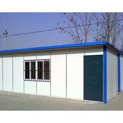 彩钢复合板多少钱,晋城彩钢复合板,山西恒源通钢结构批发