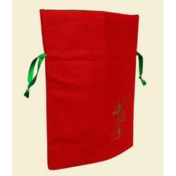 手提袋-西安手提袋定制-西安源木(优质商家)图片