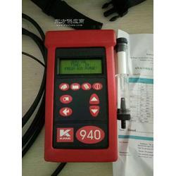 kane km950烟气分析仪 英国凯恩中国办事处图片