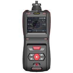 环保局气体检测仪LB-MS5X泵吸式五合一多气体检测仪图片