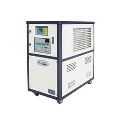 多少钱压铸油温机-仕博、压铸油温机哪家好-压铸油温机制造图片
