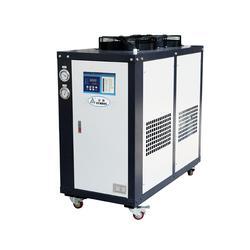 仕博、40hp冷水机-采购风冷螺杆冷水机-河源风冷螺杆冷水机图片