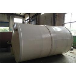 聚丙烯储罐左右,承德聚丙烯储罐,特循塑业(图)图片