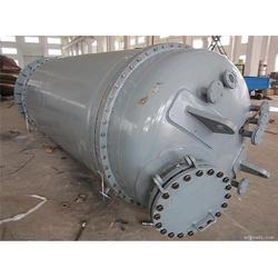 莱芜聚丙烯设备|聚丙烯设备生产厂家|特循塑业(优质商家)图片