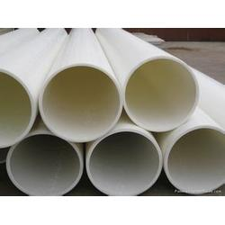 延边聚丙烯冷凝器、聚丙烯冷凝器优质、特循塑业(优质商家)图片