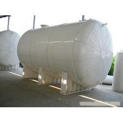 苏州聚丙烯高位槽|聚丙烯高位槽使用|特循塑业(优质商家)图片