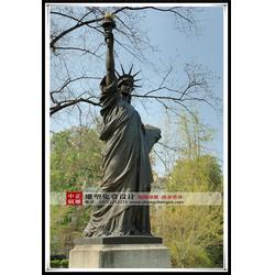 西方人物雕塑|小天使西方人物雕塑|中正铜雕(优质商家)图片