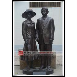 两米名人铜像_中正铜雕(在线咨询)_名人铜像图片