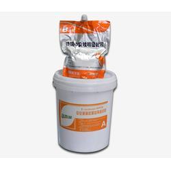 长治硅酮密封胶,改性硅酮密封胶,昌盛胶业(优质商家)图片