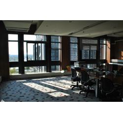 扬中办公室地毯、办公室地毯、无锡格伦地毯图片