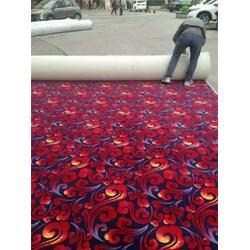 无锡格伦地毯(图),尼龙印花地毯厂家,地毯图片