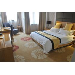无锡格伦地毯(图)_酒店地毯保养_丽水酒店地毯图片