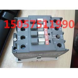 ABB热继电器TA25DU8.5 1图片