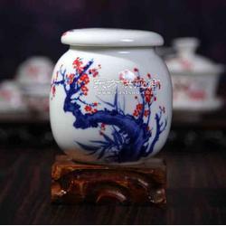 陶瓷密封罐加工生产厂家图片