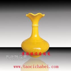 定做陶瓷酒瓶厂家,定做酒瓶图片
