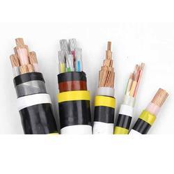矿用电力电缆厂,山西矿用电力电缆,合肥安通图片