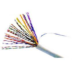 合肥安通电线电缆(图)_高压电线电缆_铜陵电线电缆图片