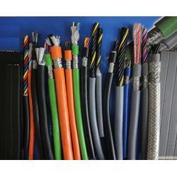 巢湖特种电缆,合肥安通电线电缆厂家,特种电缆厂家直销图片