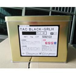 镍处理剂氧化、印刷镍处理剂、尚南、高温无镍封闭剂图片