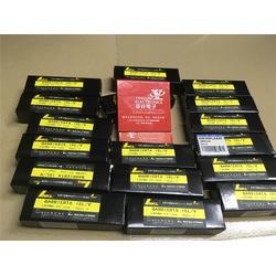 白油、贴片机吸嘴杆保养油、白油KXFO5PLAA00图片