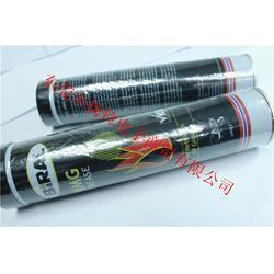 NMG润滑脂_回流焊滑块高温油NMG润滑脂_BIRAL图片