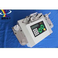 现货、零件计数器、SMD全自动型零件计数器图片