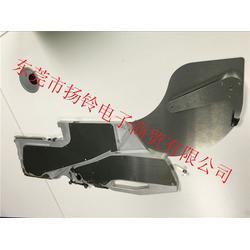 电动料架,厂价直销,SM421 12MM用电动料架图片