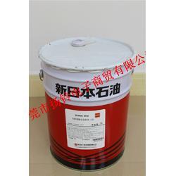 新日石品牌,CP643专用M-150齿轮油,M-150图片