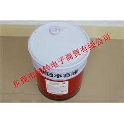 ENEOS|M150齿轮油|CP6冷却油专用M150齿轮油图片