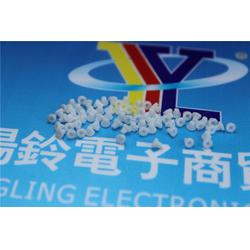 CM602过滤棉、厂家直销、贴片机配件CM602过滤棉图片