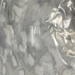 过滤棉 大量现货 松下高速机CM402专用过滤棉图片