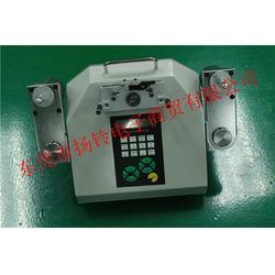 点料机_JGH-889_smt点料机 点ic零件计数器图片