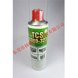 8380-323炉膛清洁剂效果 8380-323 TCS品牌图片