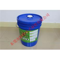 科隆威回流焊链条清洗剂|链条清洗剂|TCS8380-322图片