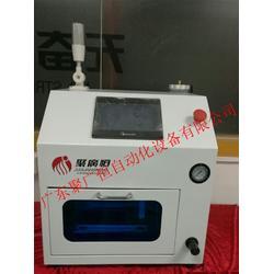 NXT贴片机专用脉冲吸嘴清洗机|吸嘴清洗机|现货供应图片