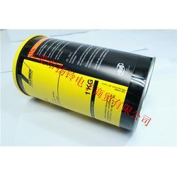 德国克鲁勃(图)|NCA52长寿命润滑脂|NCA52图片