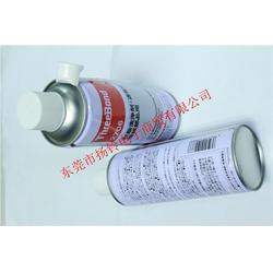 2706脱脂剂,速干性机械清洁剂2706脱脂剂,日本原装三健图片