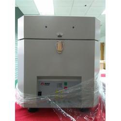 现货供应,JGH-886锡膏搅拌机自动,锡膏搅拌机图片