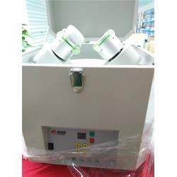 锡膏搅拌机_扬铃电子供应(优质商家)_平衡性好锡膏搅拌机图片