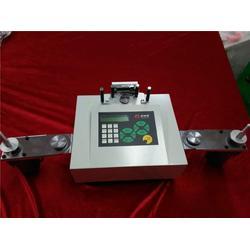 SMD零件计数器、JGH-889、SMD零件计数器元件计数器图片