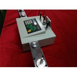 自动SMD点料机JGH-889-点料机-SMD零件供应商图片