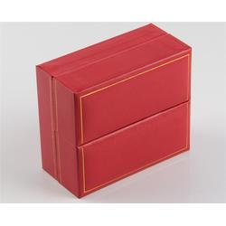 佛山包装盒厂家、骏业包装、首饰包装盒厂家图片