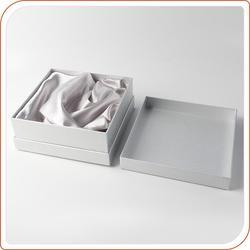 骏业包装,江门产品包装盒,订制产品包装盒要多少钱图片