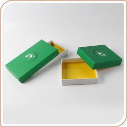骏业包装(图)_包装盒供应商_天河区包装盒图片