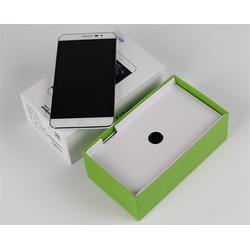 骏业包装 手机包装盒厂家电话-东莞手机包装盒图片