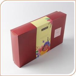 纸箱包装盒-包装盒-骏业包装(多图)图片